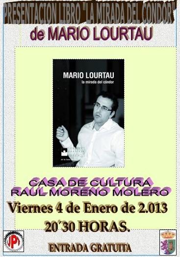 CARTEL-MARIO-LOURTAU