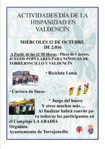 cartel-dia-de-la-hispanidad-valdencin-2016
