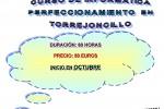 CARTEL_INFORMATICA_PERFECCIONAMIENTO_1S_2014