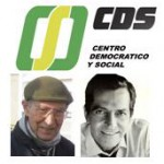 CDS Torrejoncillo