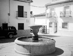 Cañaveral, municipio más tórrido en la noche de ayer con una mínima de 26,1 grados