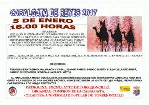 cabalgata-reyes-2017-torrejoncillo