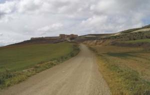 Camino Rural 1