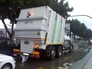 Camion_basura