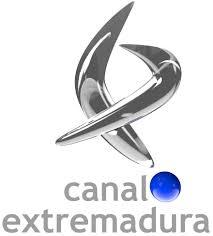 La Asociación Cultural irá de público a un programa de humor de Canal Extremadura