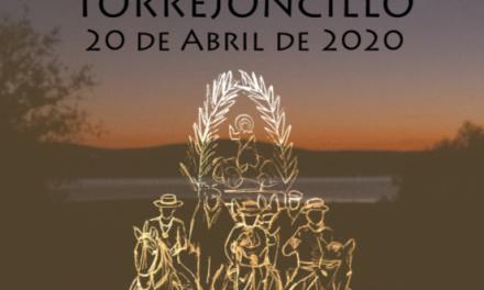 COBRO DE CUOTAS Y REPARTO DEL LIBRO DE LA ROMERÍA 2020