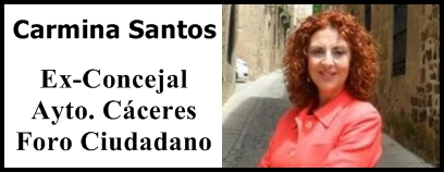 Carmina Santos