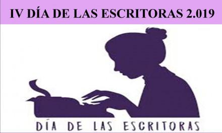 «Palabras de mujer»
