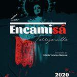 PROGRAMA DE LAS FIESTAS EN HONOR A MARÍA INMACULADA 2020