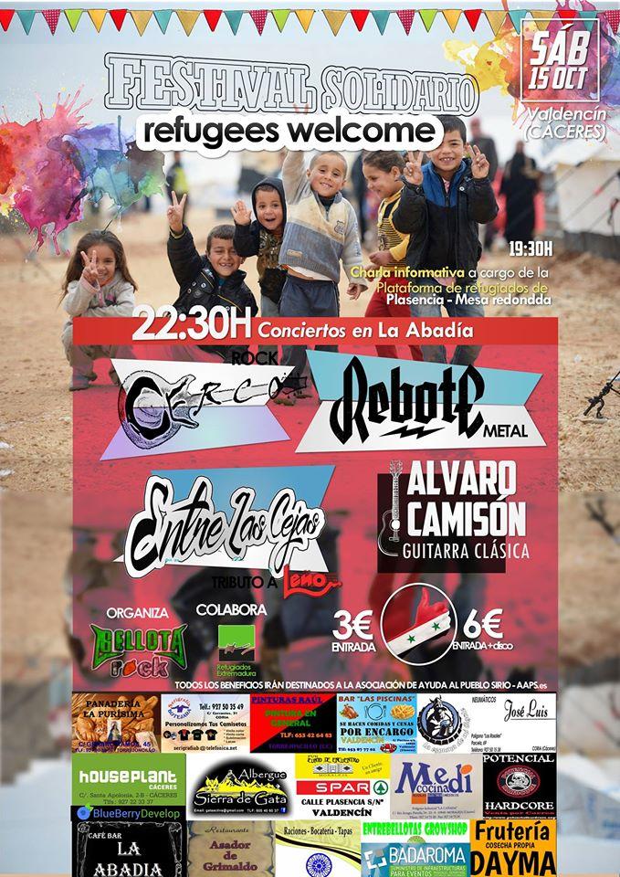 cartel-festival-solidario