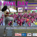 Cartel I Pink Day