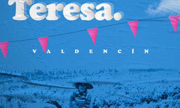 Santa Teresa-Valdencin 2021