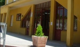 """Teatro Infantil, la compañía Emulsión Teatro representará: """"El mundo de Gloria"""" en Coria."""