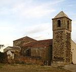 Casas de Millan-Wikipedia