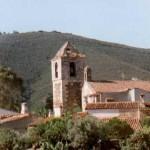 Casas de Millan