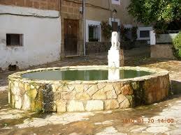 Parejo repasa los proyectos finalizados y en ejecución en Casas de Millán