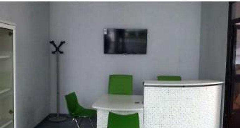 La Diputación Provincial de Cáceres dota de mobiliario a los centros turísticos de Casas de Millán, Torrejón el Rubio y Saucedilla
