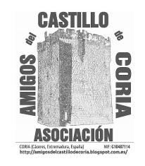 """""""La Catedral de Coria: Breve historia de las obras de reparación, restauración y rehabilitación""""."""