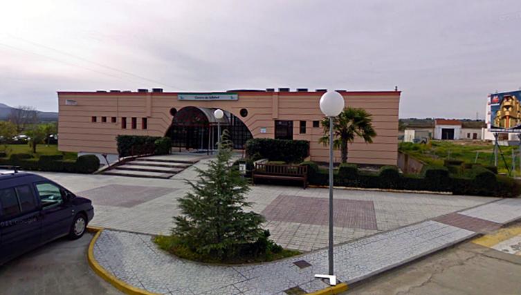 Campaña de donación de sangre en Torrejoncillo