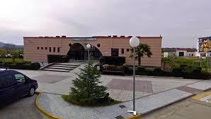 El SEPAD, Diputación y Ayuntamiento de Torrejoncillo comienzan las obras del Centro de Día