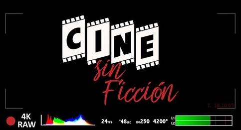 Cine sin ficción dirigido por Dani Martín