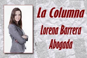 Columna Lorena R