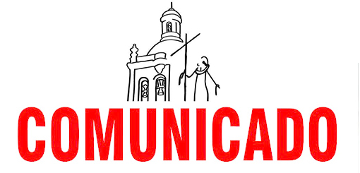 Trabajadores y residentes de Residencia Santa Isabel Torrejoncillo se someten hoy a pruebas PCR