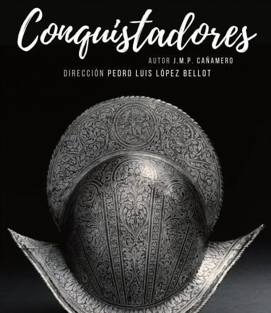 TORREJONCILLO: CUNA DE CONQUISTADORES