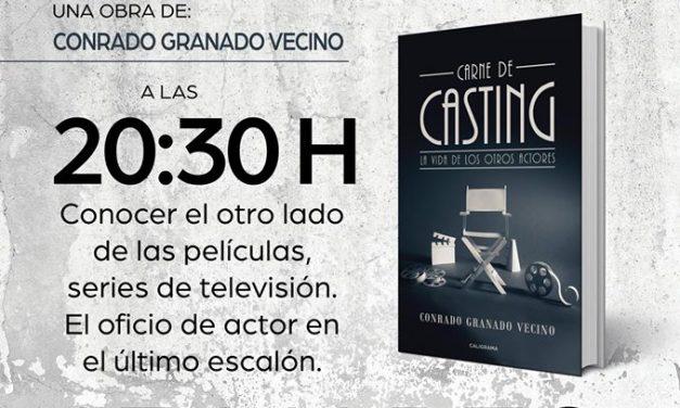 Carne de Casting, la vida de los otros actores