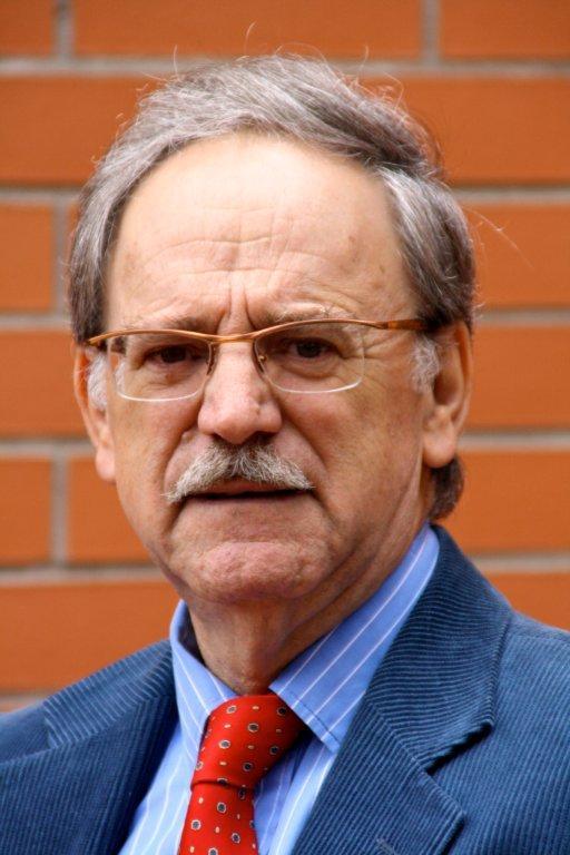 Un republicano en la Corte del Borbón