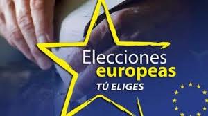 La importancia del voto europeo