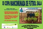 Copa Mancomunada