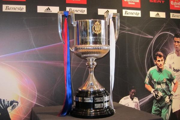 Pitada sin pena ni gloria tras la Copa del Rey en Torrejoncillo