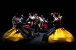 Coros y Danzas Víctor Gil