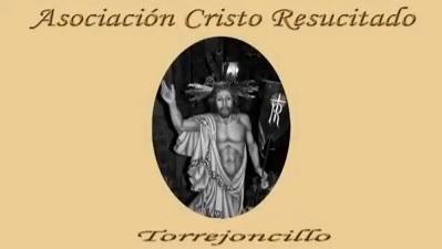 Domingo de Resurrección en Torrejoncillo.