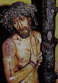 Un año más los torrejoncillanos marcharan hacia el Cristo de Serradilla