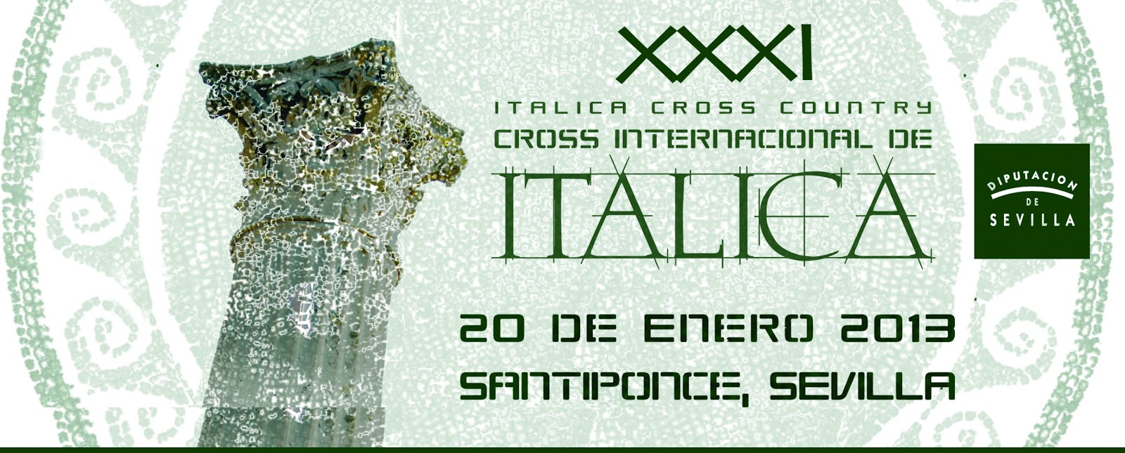 Cross_Italica_2013_faldon