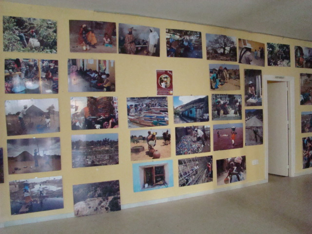 Exposición Fotográfica Musol