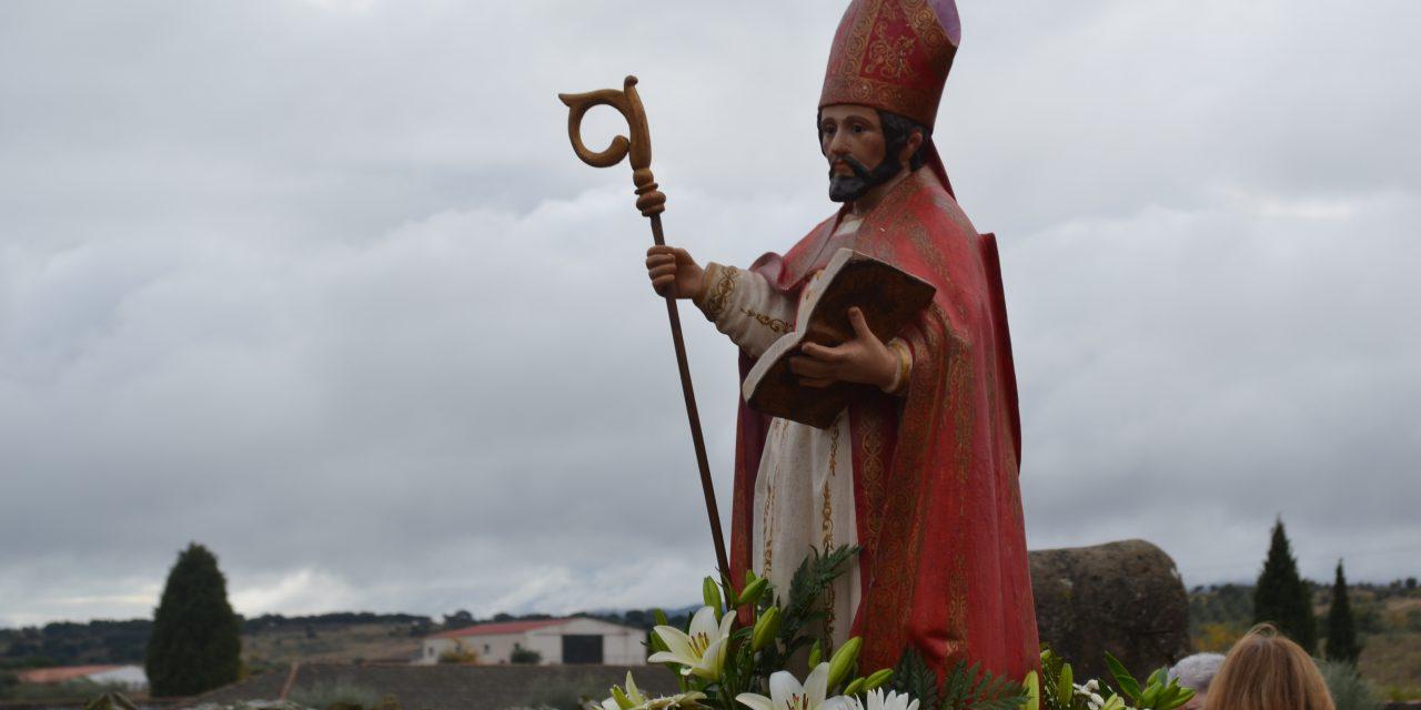 Asociación San Saturnino: Asamblea General Ordinaria