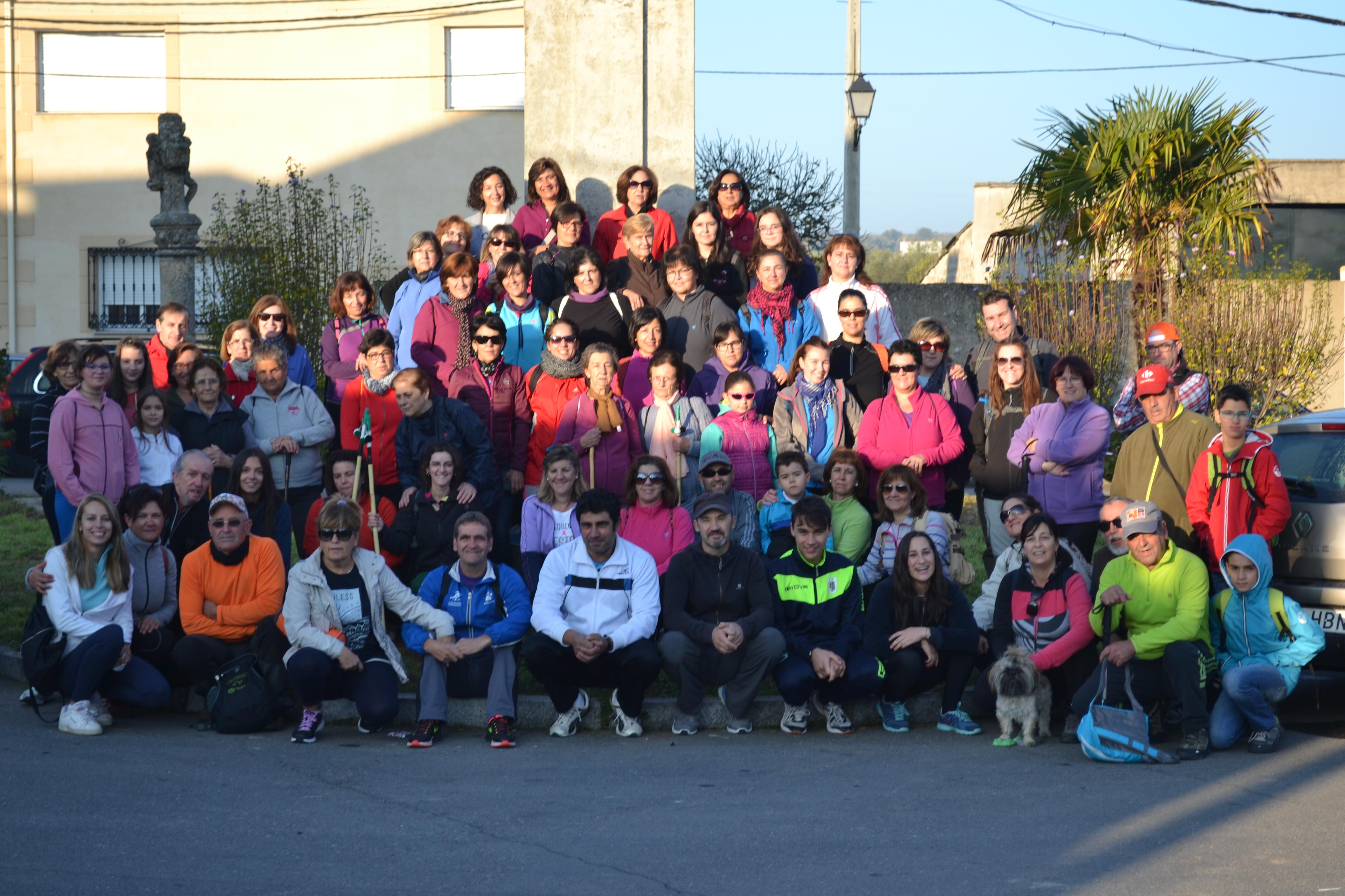 Amas de Casa «María Inmaculada»: Actividades para el mes de  Febrero
