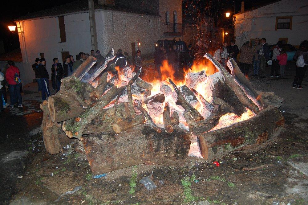Fiestas de San Sebastián 2016