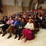 El Medio Ambiente, la sostenibilidad, el reciclaje y el turismo, protagonistas en los Premios PIE´2019