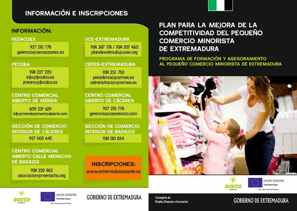Diptico_plan_comercio_minorista-page-001