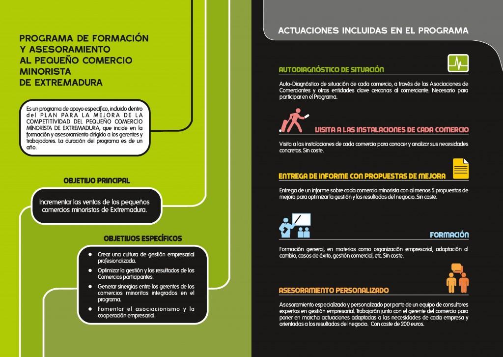 Diptico_plan_comercio_minorista-page-002
