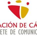 La Diputación Provincial de Cáceres ha licitado casi 1M€ en lo que va de mes de julio