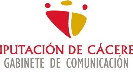 La Diputación cacereña convoca el concurso «Señas de Identidad»