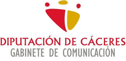 Se reanudan los plazos para presentar trabajos a los Premios Literarios y al Dionisio Acedo de Periodismo de la Diputación de Cáceres