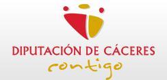 TTN Medio de Comunicación incluido en el listado de la Diputación de Cáceres