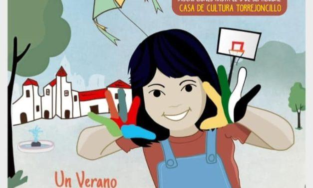 La directora del Instituto de la Juventud de Extremadura visitara mañana Torrejoncillo