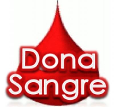 Mañana viernes puedes donar sangre